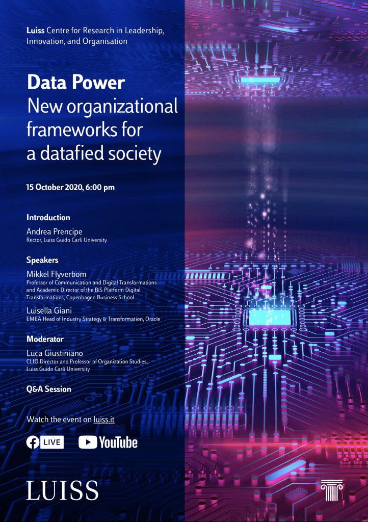 datapowerwebinar